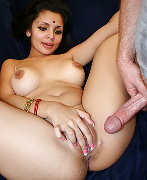 indian women fucking Naked